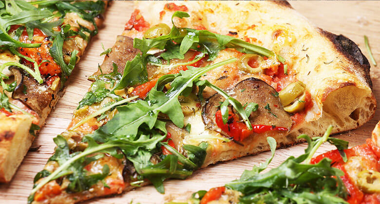 home_pizza3_about9