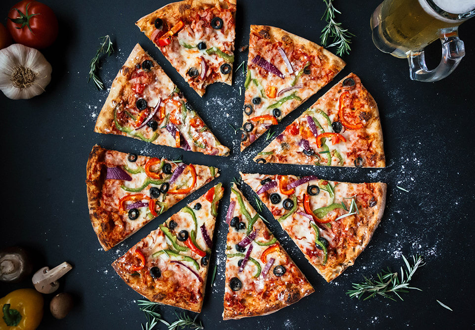 home_pizza3_sectionbg1